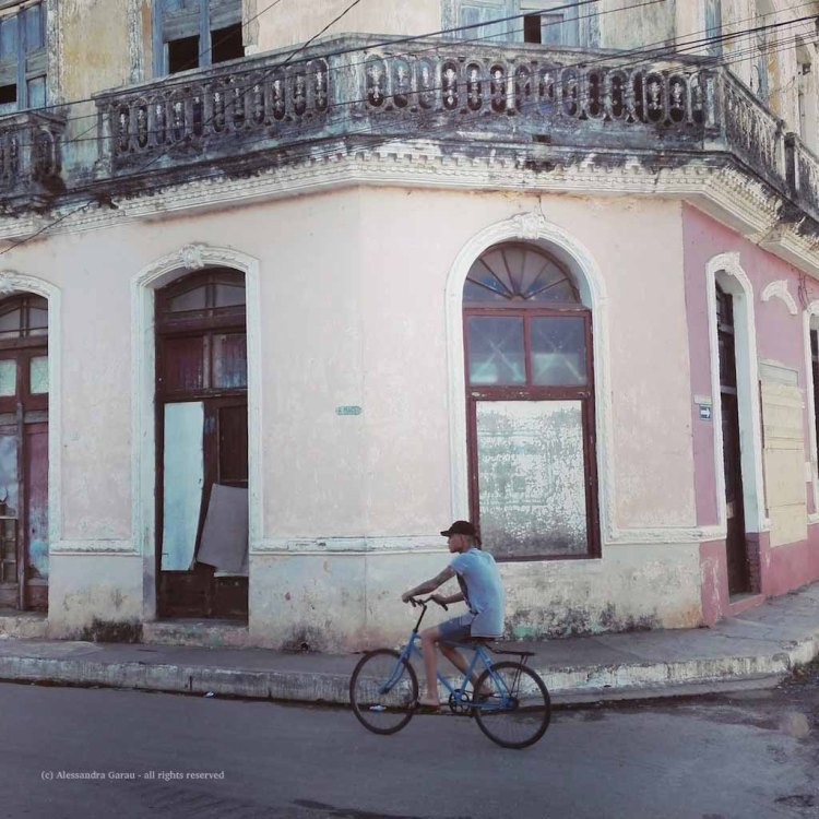 the_escape_diaries_cuba96