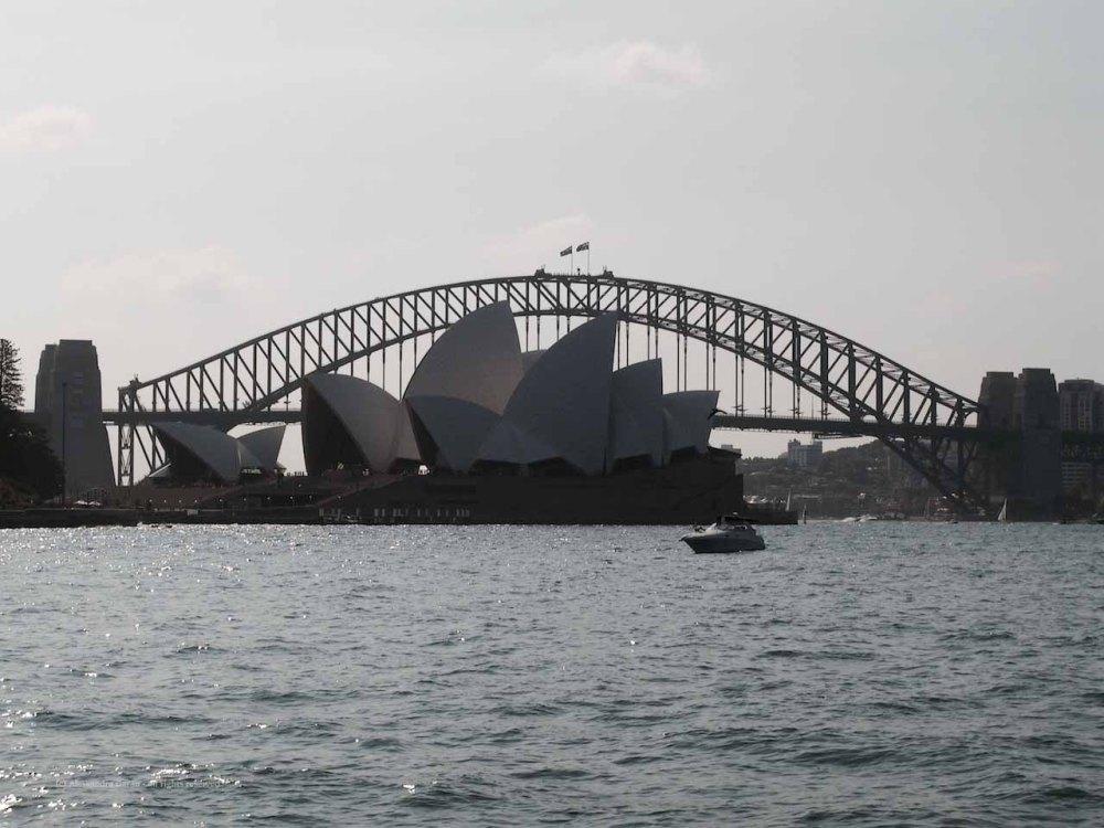 The_Escape_Diaries_Sydney01