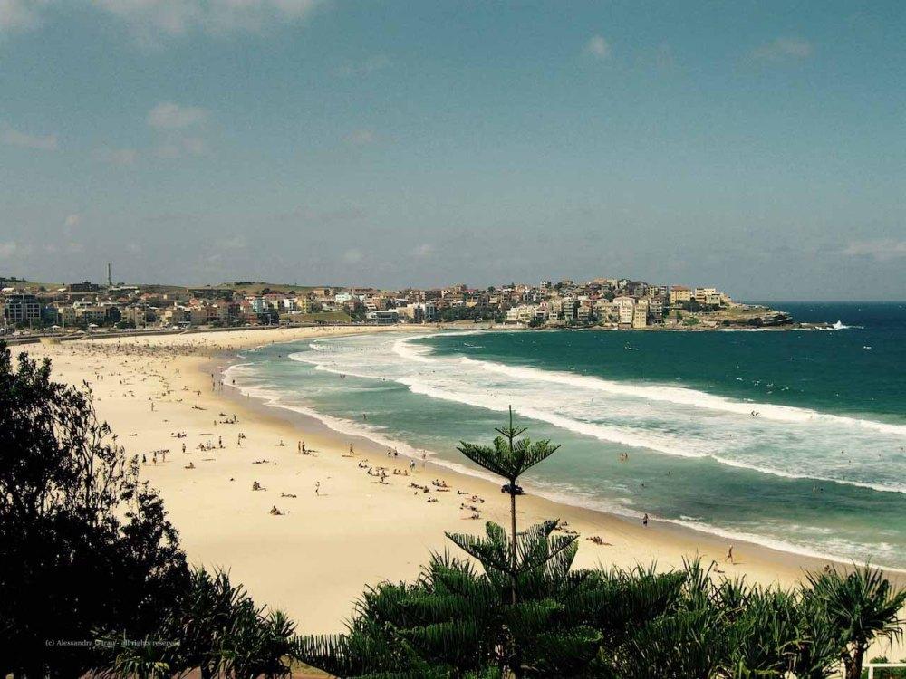 The_Escape_Diaries_Sydney10