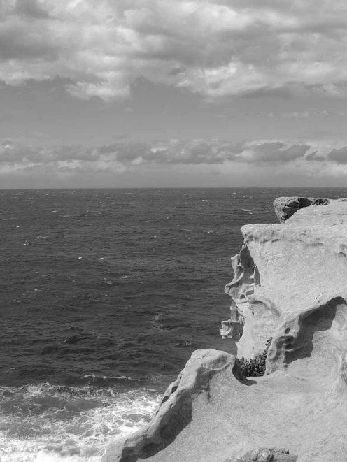 South Head, Sydney