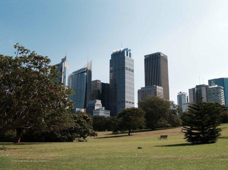 The_Escape_Diaries_Sydney11
