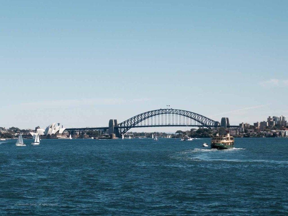 The_Escape_Diaries_Sydney123