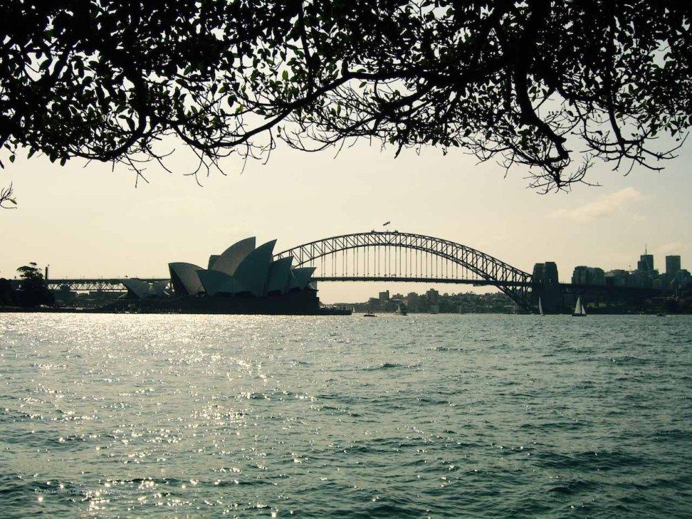 The_Escape_Diaries_Sydney13