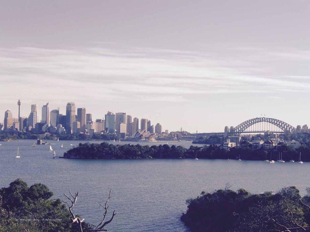 The_Escape_Diaries_Sydney202
