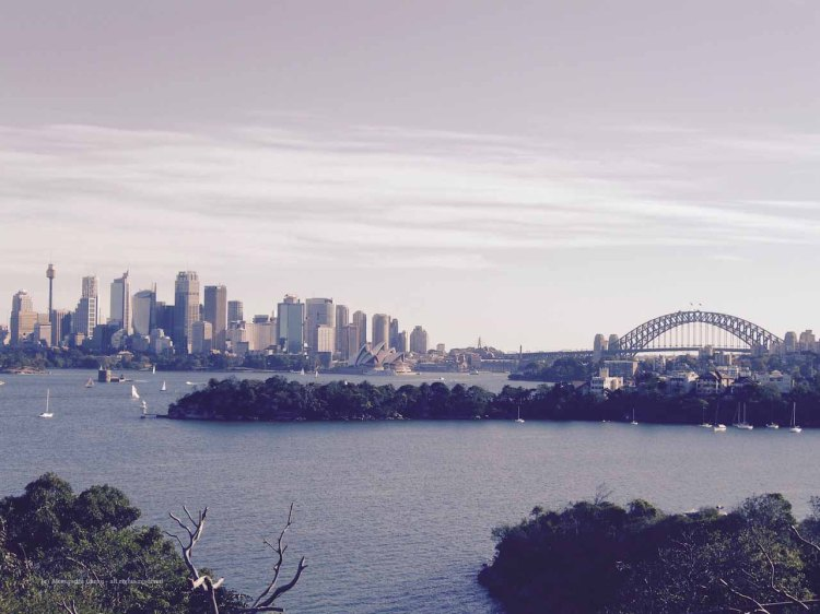 The_Escape_Diaries_Sydney202