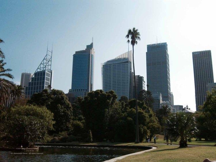 The_Escape_Diaries_Sydney207