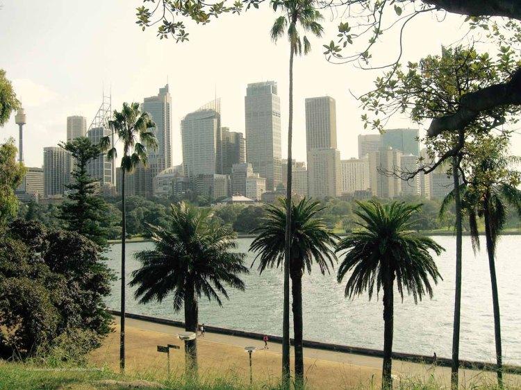 The_Escape_Diaries_Sydney208