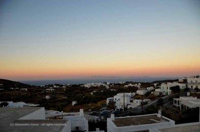 The_Escape_Diaries_Greece124