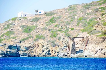 The_Escape_Diaries_Greece139
