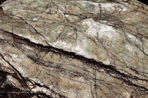 rocce di Folegandros