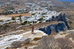 The_Escape_Diaries_Greece379