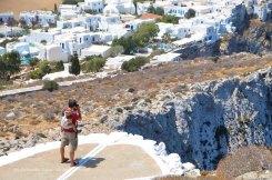 The_Escape_Diaries_Greece380