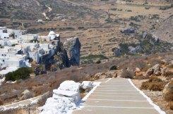 The_Escape_Diaries_Greece383