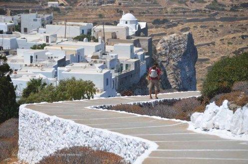 The_Escape_Diaries_Greece384