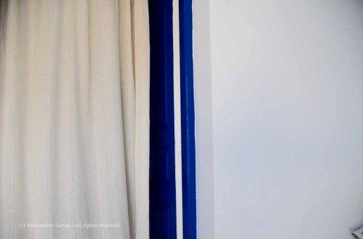 Agia Marina Rooms, Folegandros